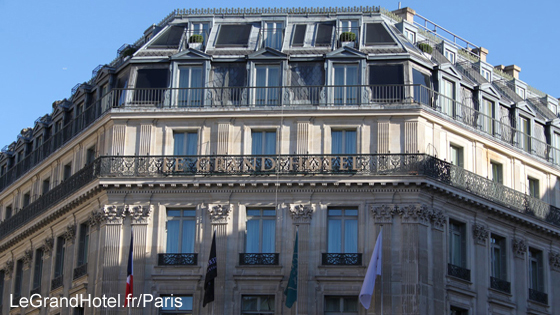 paris hotel map with Paris on Hapimag also Hotel Villa Royale Montsouris Paris H774 Print furthermore 7313983368 moreover GON001B furthermore 2422391885.